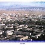 TKM Askhabad3 Size:69.20 Kb Dim: 581 x 444