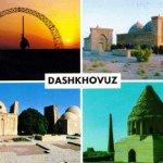 TKM Dashkhovuz Size:24.90 Kb Dim: 365 x 284