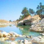 وادي العرب بخنشلة1