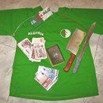 الجزائر1