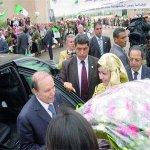الجزائر12