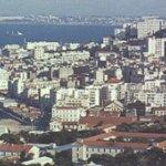 ALG Algiers SAbboud1