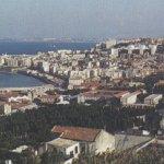ALG Algiers SAbboud2