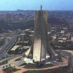 ALG Algiers SAbboud3