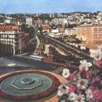 ALG Algiers SAbboud4