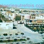 ALG Batnah algerieautrefois1
