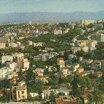 ALG Algiers ifrancecom1
