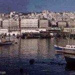 ALG Algiers2