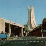 ALG Algiers3