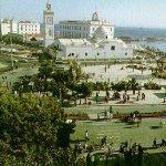 ALG Algiers6