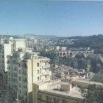 ALG Constantine SAbboud1