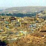ALG Ghardaia JOswalt1