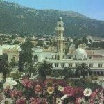 ALG Kabylie SAbboud2