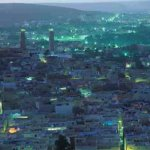 الجزائر10