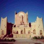 الجزائر11