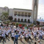 الجزائر9