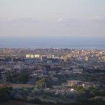 صور من مدينة جيجل عروس البحر 14