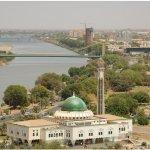 مسجد الشهيد