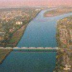 SUD Khartoum enceumdedu1