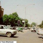 SUD Khartoum Sudannet1