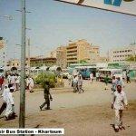 SUD Khartoum Sudannet2