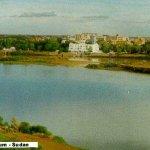SUD Khartoum Sudannet4