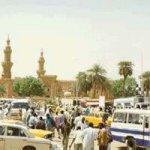 SUD Khartoum Sudannet7