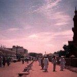 SUD Khartoum Yuji1