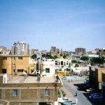 SUD Khartoum BCloutier1