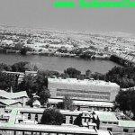 SUD Khartoum sudaneseonline1