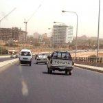 SUD Khartoum webshotskov 1231