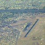 SUD Khartoum worldairroutes1
