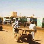 SUD Omdurman Sudannet1