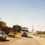 SUD Omdurman Sudannet2