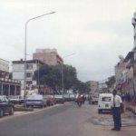 CMR Douala unknown Size:22.10 Kb Dim: 542 x 273