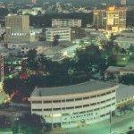 CMR Douala2 Size:38.00 Kb Dim: 489 x 294