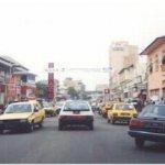 CMR Douala3 Size:19.10 Kb Dim: 500 x 234