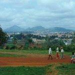 CMR Yaounde geathch1 Size:105.30 Kb Dim: 1090 x 600