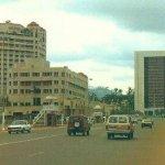 CMR Yaounde unknown1 Size:29.20 Kb Dim: 508 x 276