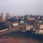 CMR Yaounde unknown2 Size:20.50 Kb Dim: 562 x 288