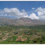صورة من المغرب العربي