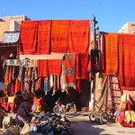 صور مغربية1