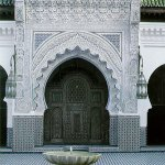 المغرب1