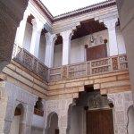 المغرب3