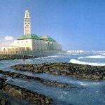 المغرب7