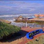 المغرب8