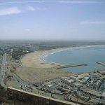 MOR Agadir webshotskstonecop1