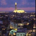 MOR Casablanca imagebank1