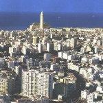 MOR Casablanca marocwebfreefr1