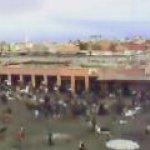 MOR Marrakech1